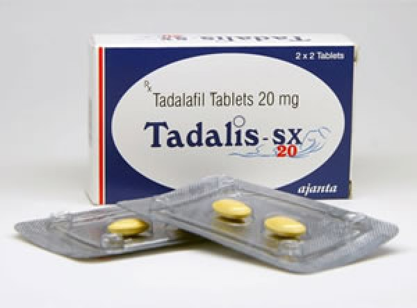 Cialis Tadalafil Pharmacy Bottle Labels For Pharmaceutical Packaging Tablet With Boxes